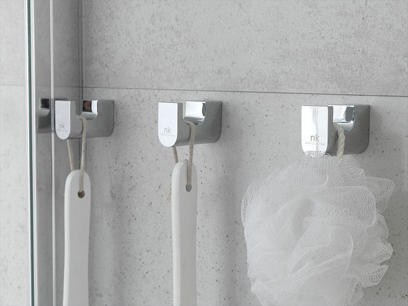 accessori arredo bagno grosseto giorgio pellegrini