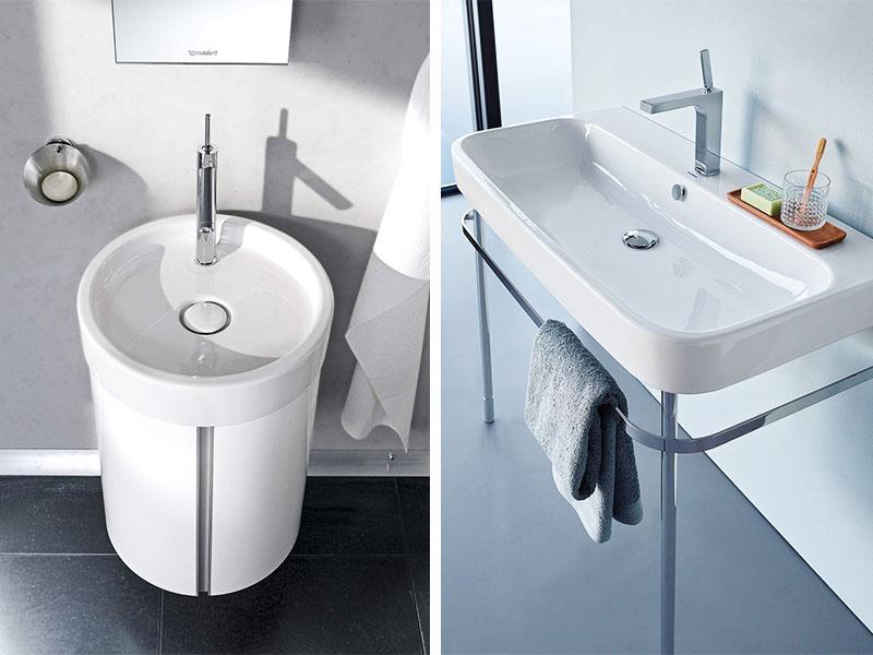 lavabi bagno grosseto giorgio pellegrini