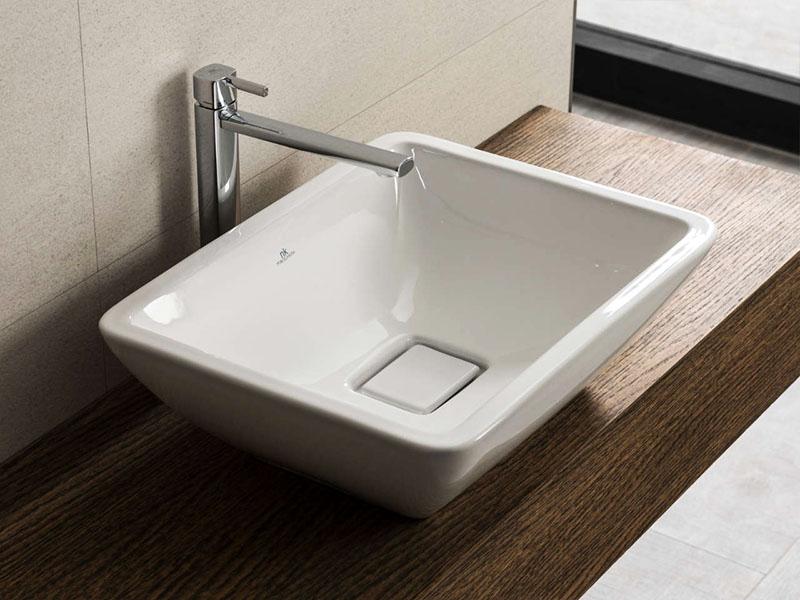 lavabo bagno grosseto giorgio pellegrini