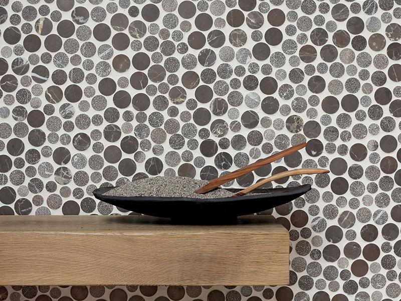 mosaici grosseto giorgio pellegrini