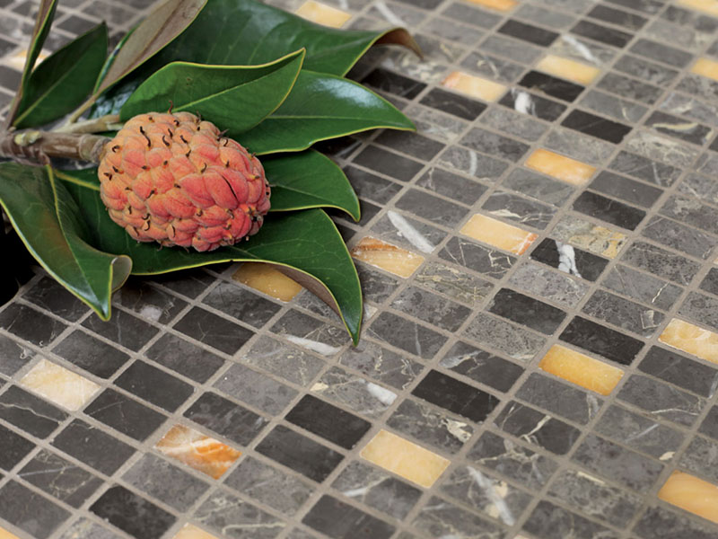 mosaici grosseto arredo bagno