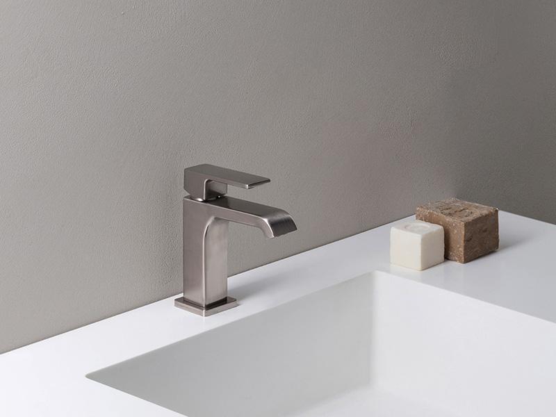 rubinetti grosseto giorgio pellegrini