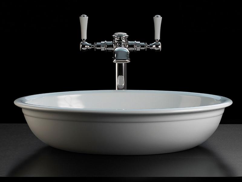rubinetti grosseto giorgio pellegrini victoria albert