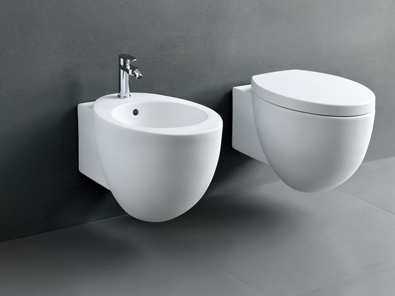 sanitari bagno grosseto giorgio pellegrini