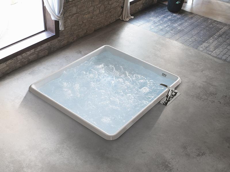 vasche bagno grosseto