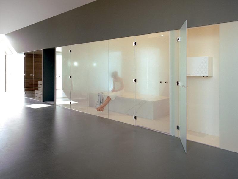 wellness sauna bagno turco grosseto