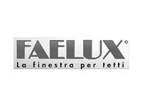 faelux infissi prodotti giorgio pellegrini grosseto