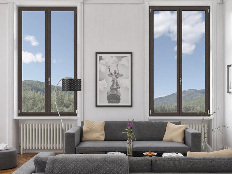 finestre infissi grosseto