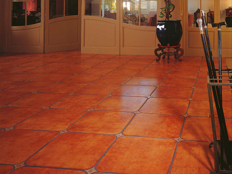 pavimenti ceramica grosseto