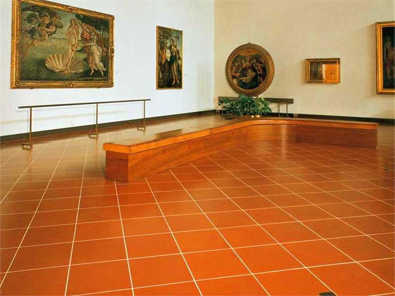 pavimenti cotto grosseto