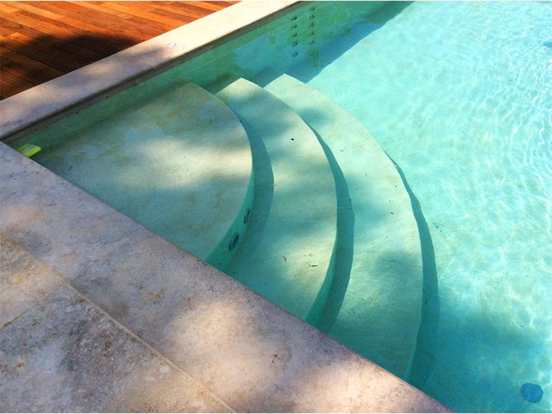 progetto piscina punta ala grosseto giorgio pellegrini 01