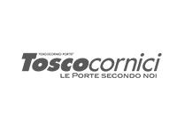 infissi-giorgio-pellegrini-grossete-porte-finestre-serramenti-toscana-toscocornici