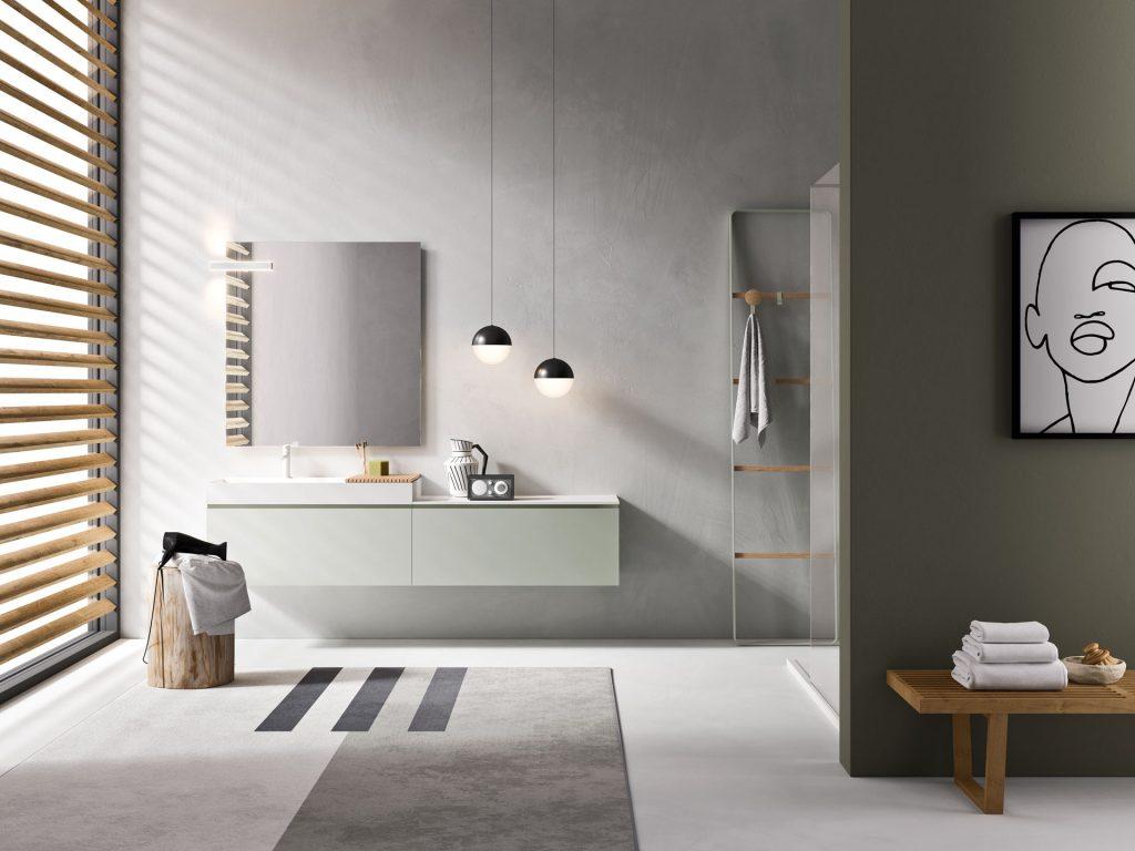 la semplicità ispira le nuove collezioni arredo bagno di artesi-agha-ardeco