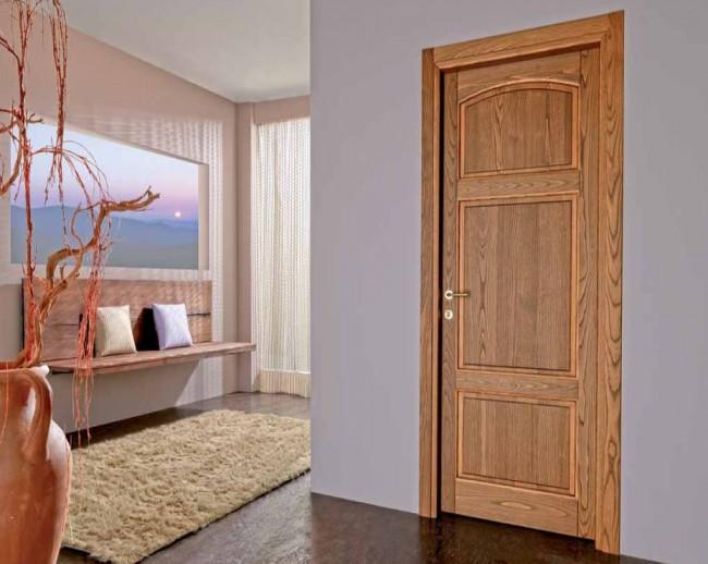 porte legno grosseto giorgio pellegrini infissi luca andreini