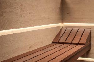 sauna giorgio pellegrini grosseto