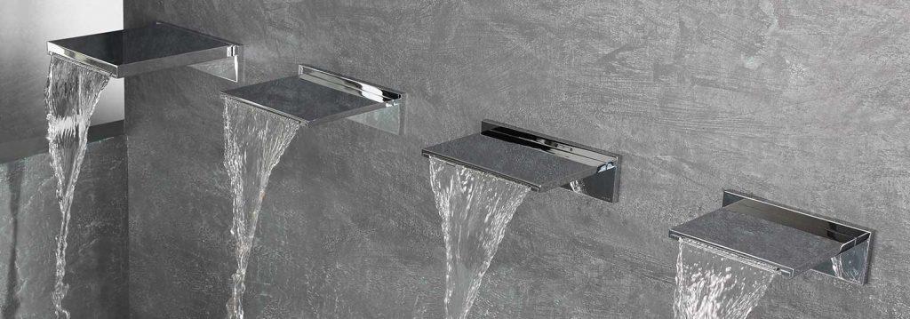 rubinetti grosseto giorgio pellegrin-neve-collezioni-ottone-orizzonti