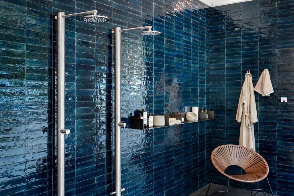 piastrelle e rivestimenti maioliche gres pavimenti grosseto arredo bagno
