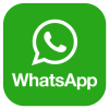 whatsapp-venditori